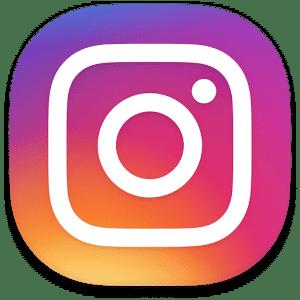 確保instagram 是最新版本