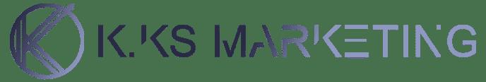 kks-marketing-logo-without-growth-marketing-agency-and-seo-hong-kong-website-logo