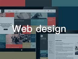 選擇網店平台設計很重要