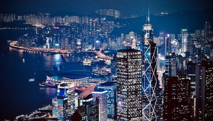 kks digital marketing agency is based in Hong Kong