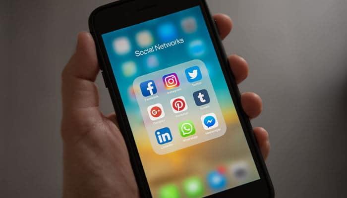 kks marketing作為專業 社交媒體營銷 公司能夠在多個社交平台進行宣傳