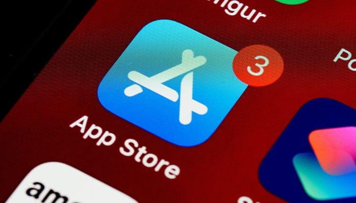 kks marketing aso services - app store optimization
