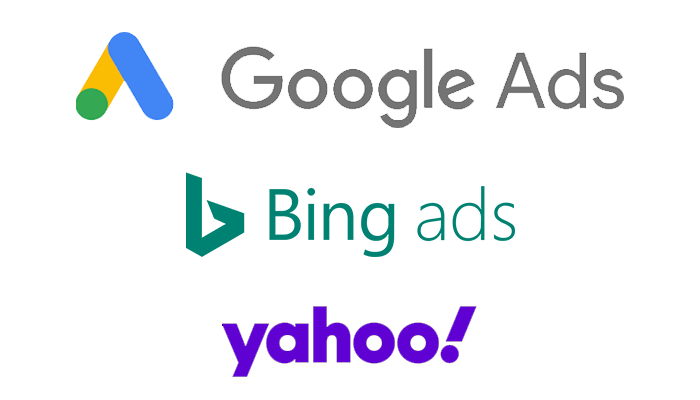 kks marketing is a sem company can handle google ads bing ads and yahoo ads in one stop