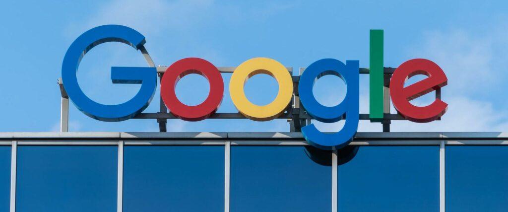 Google SEO及SEM的分別