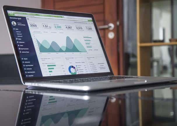 查看營銷數據及優化
