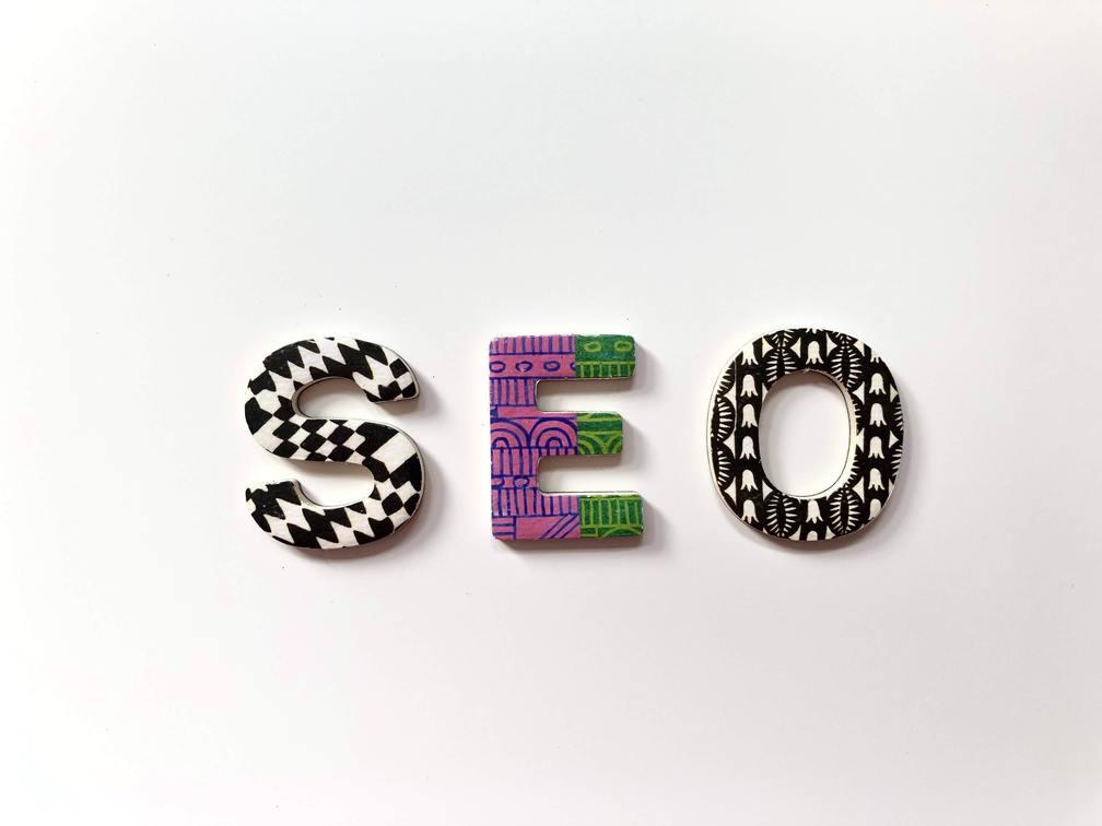 SEO是網上營銷不可或缺的